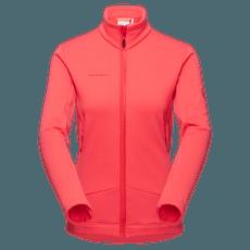 Aconcagua ML Jacket Women (1014-02460) 3500 sunset