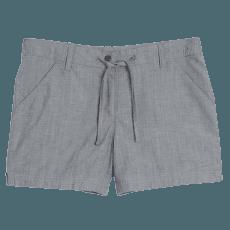 Shasta Shorts Women (103095) Fanthom HTHR