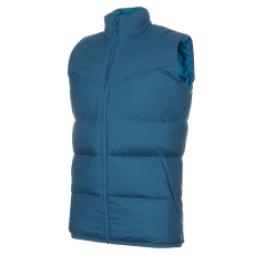 Whitehorn IN Vest Men (1013-01100) wing teal-sapphire 50266