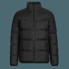 Whitehorn IN Jacket Men (1013-01080) black-black 0052