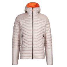 Eigerjoch Advanced IN Hooded Jacket Men cliff