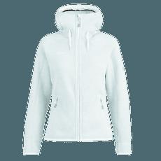 Arctic ML Hooded Jacket Women (1014-15703) ballad melange