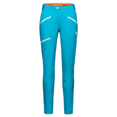 Eisfeld Advanced SO Pants Women (1021-00510) sky