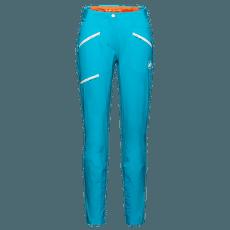 Eisfeld Advanced SO Pants Women (1021-00510) sky