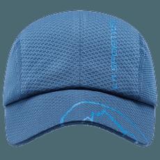 Shade Cap Opal/Neptune