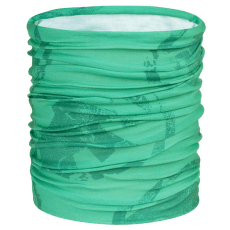 Mammut Neck Gaiter light emerald-dark light emerald 40113