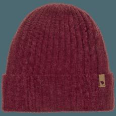 Byron Hat Thin Red Oak