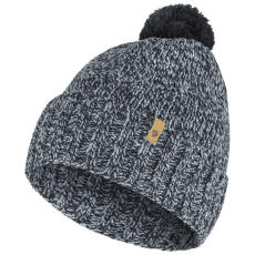 Övik Pom Hat Dark Navy