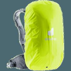 Raincover Mini (3942021) neon