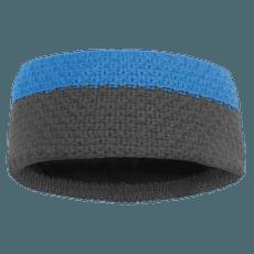 Viper 1.0 anthracite/ocean