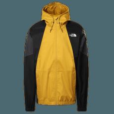 Farside Jacket Men ARROWWOOD YLW