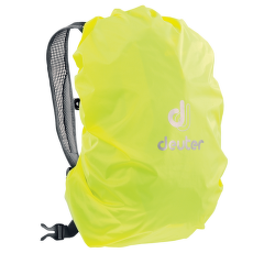 Raincover Mini neon