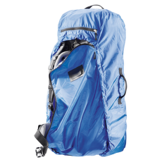 Transport Cover cobalt
