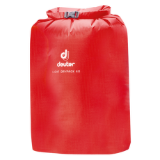Light Drypack 8 fire