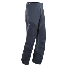 Alpha SL Pant Men Heron