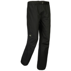 Fitz Roy Full Zip Pant (2013) BLACK - NOIR