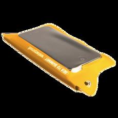 Voděodolný obal pro iPhone Yellow (YW)