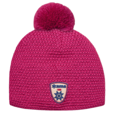 A91 Knitted Hat Pink