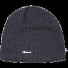 AW19 Windstopper Softshell Hat black