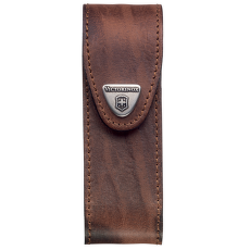Pouch 4.0548 Brown Leather