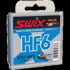 HF06X-4