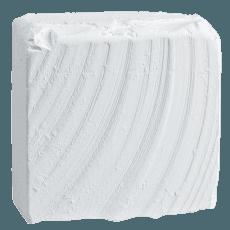 Chalk Cubus Neutral 9001