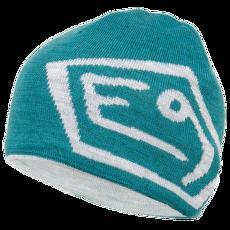 E9T PETROL/GRE
