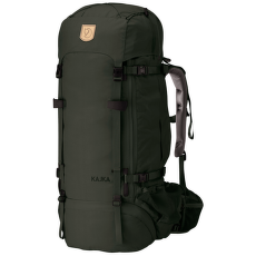 Kajka 65 Forest Green