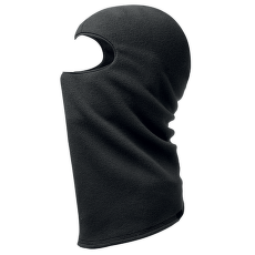 Polar Balaclava (111091) BLACK