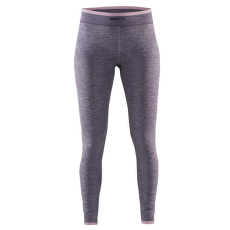 Active Comfort Pants Women B750 Montana