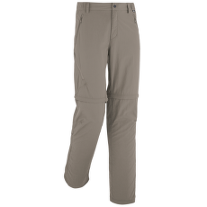 Highland Zip Off Pants Men TERRE