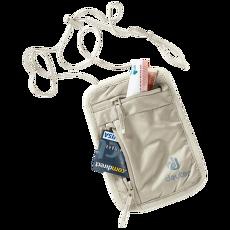 Security Wallet I (3940216) sand