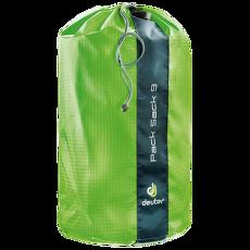 Pack Sack 9 Kiwi
