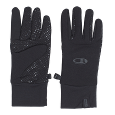 Adult Sierra Gloves (103550) Black/Black