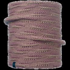 Knitted Neckwarmer Comfort Buff (113545) FOSSIL