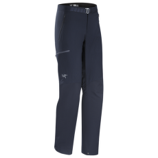 Psiphon FL Pant Women Midnight