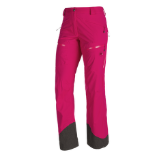 Stoney HS Pants Women Magenta 3418