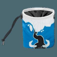 Kids Chalk Bag Mammut dark cyan 5611