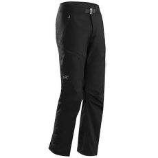 Palisade Pant Men (22401) Black