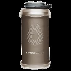Stash Bottle 1 l Mammoth Grey