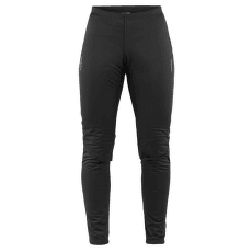 Storm Tights 2.0 Women (1904259) 999000 Black