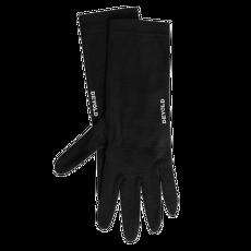 Innerliner 950 BLACK