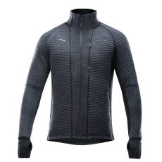 Tinden Spacer Jacket Men 940A ANTHRACITE