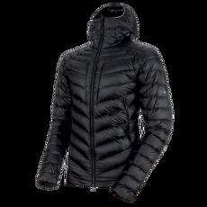 Broad Peak IN Hooded Jacket Men (1013-00260) 00189 black-phantom