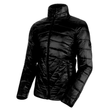 Rime IN Jacket Men 00189 black-phantom