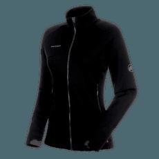 Aconcagua ML Jacket Women black 0001