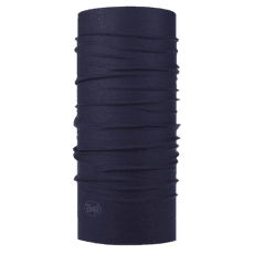 Original Solid (117818) NIGHT BLUE