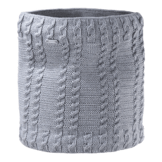 Neck Warmer S21 grey