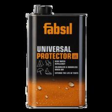 Universal Protector + UV 1 l