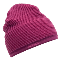 Magical Cap 211A PLUM